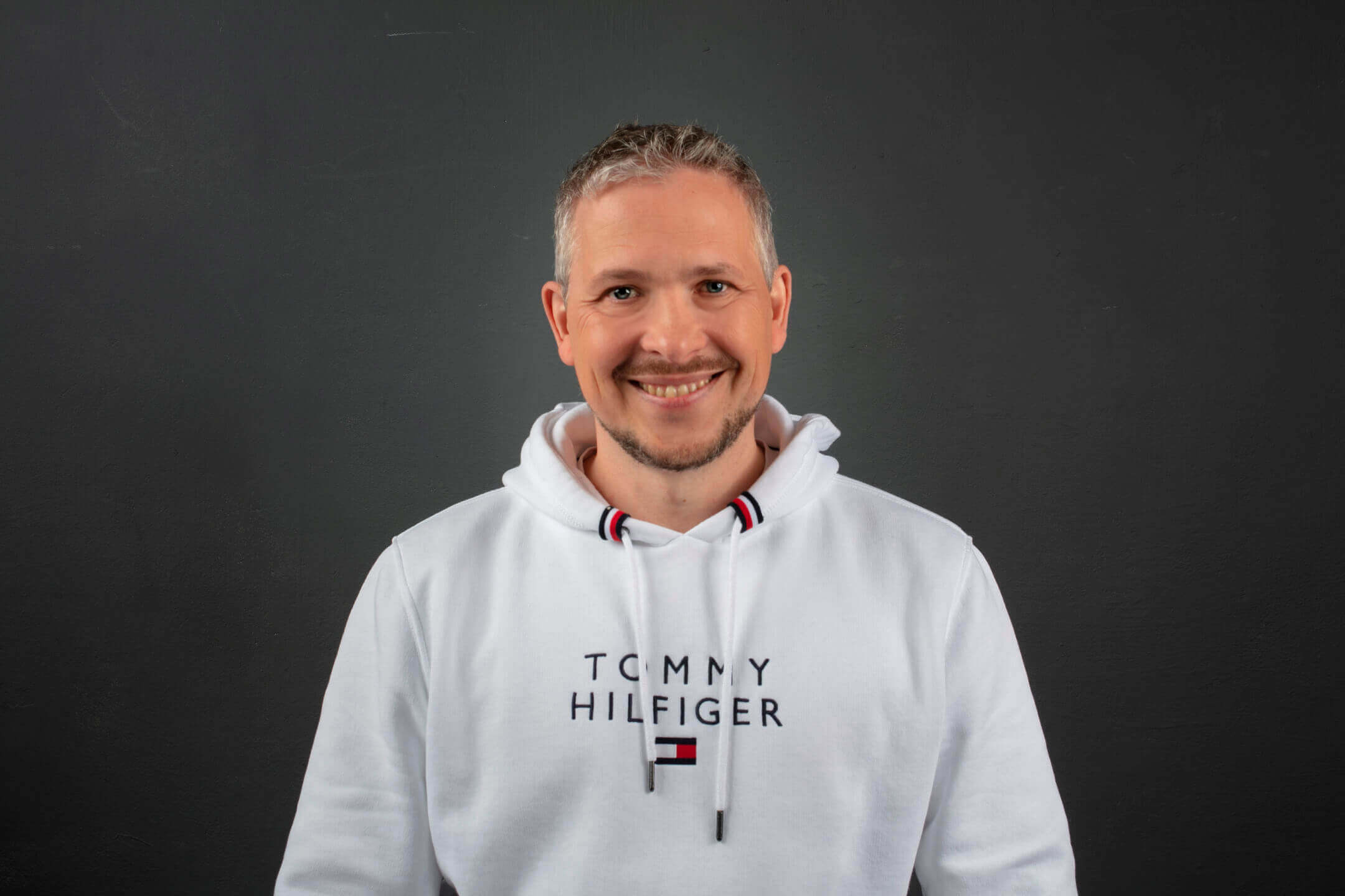 Dirk Fischer 33