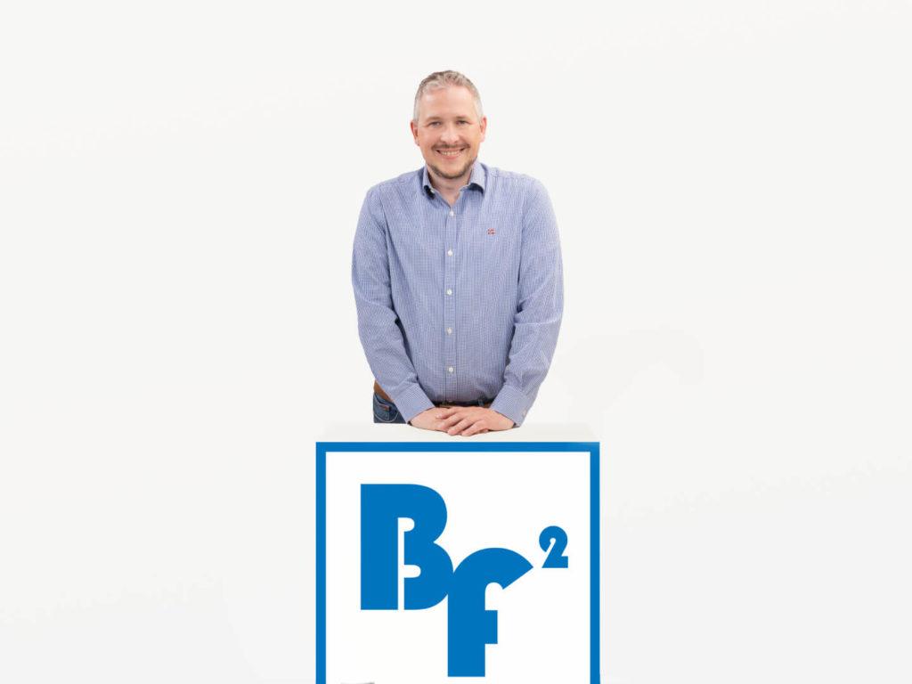 Kontaktfot-BF-quadrat